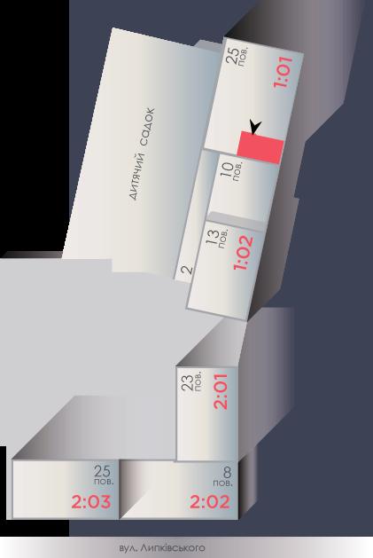 3СП-3*