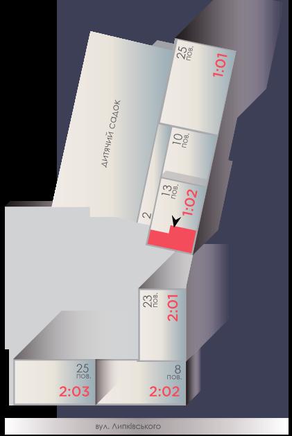 2СП-4