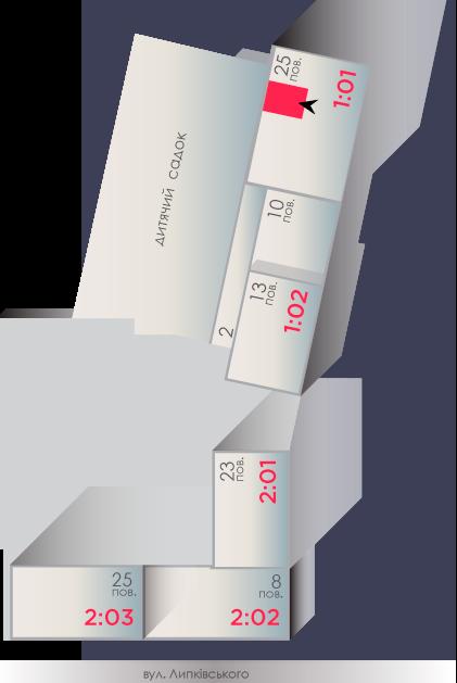 1СП-6