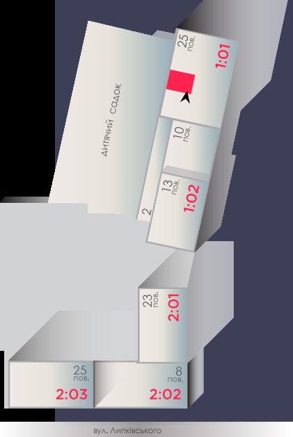 1СП-9