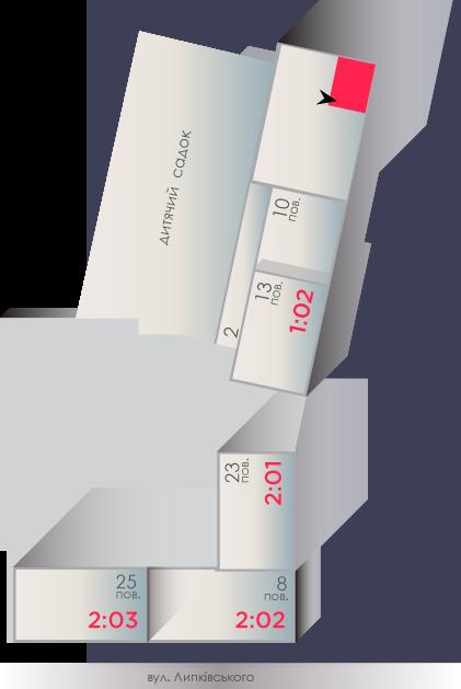2СП-6