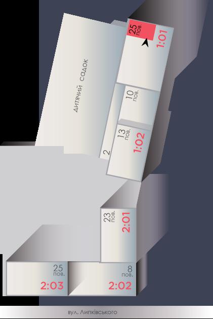 3СП-1