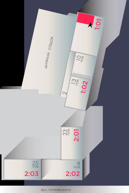 3СП-2